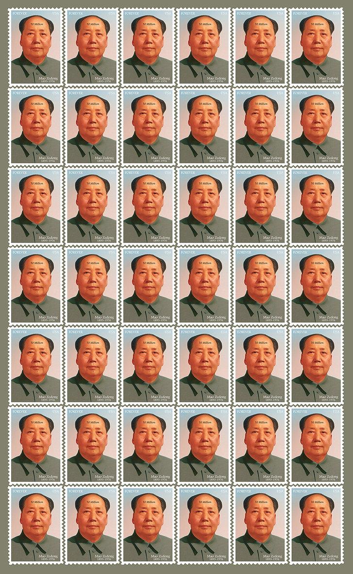 Chairman Mao Sheet web.jpg