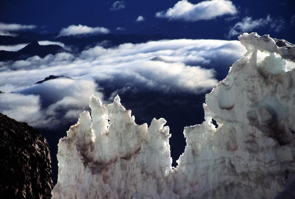 Rainier Ice Formation web 1.jpg