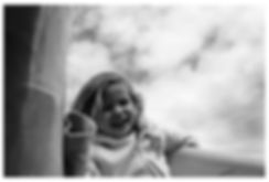 Lyran on Slide DC WF web.jpg