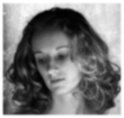 The Madonna WF web.jpg