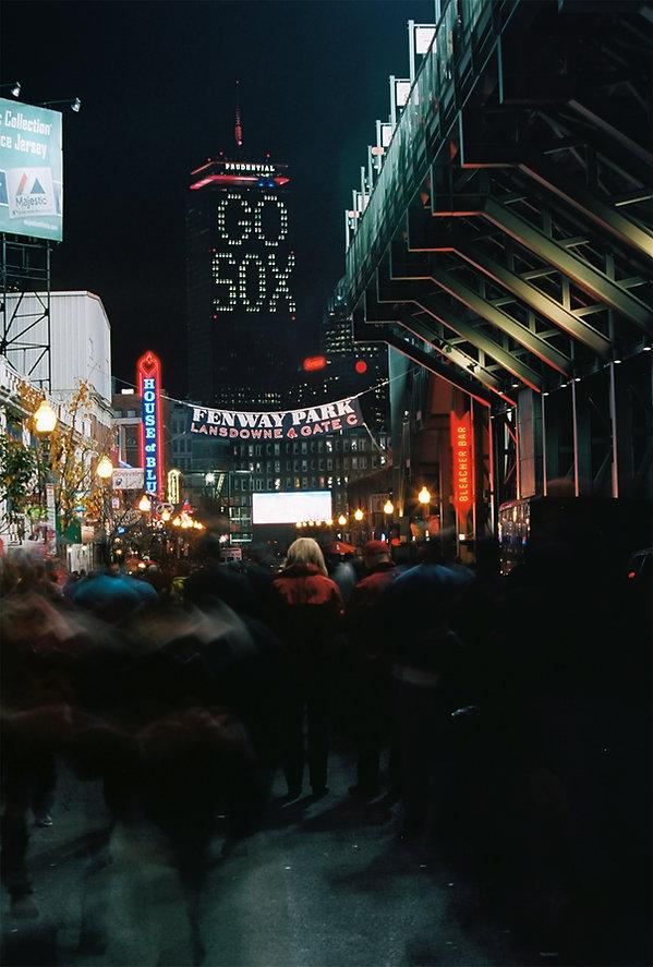 Lansdowne Street Go Sox 4web.jpg