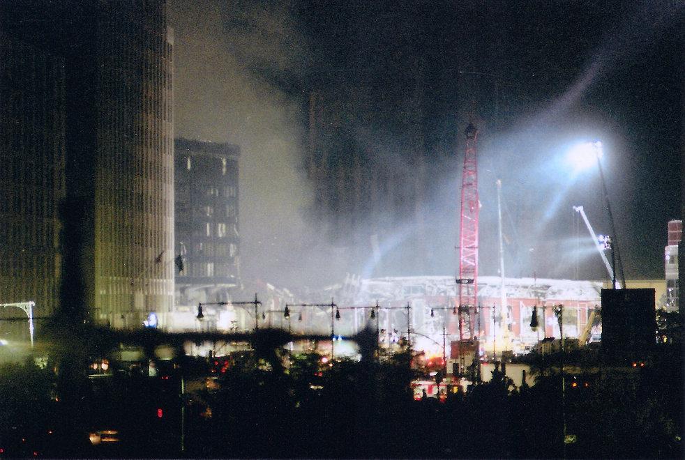 Ground Zero A Block Away(7) copy.jpg