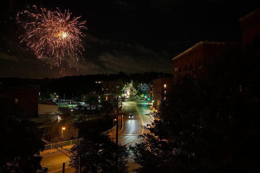Milton Fireworks June 26 - 4175 copy.jpg