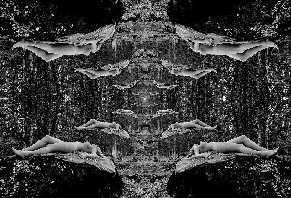 Five Naked Risings web.jpg