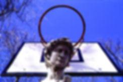 Halo in the Hoop web.jpg