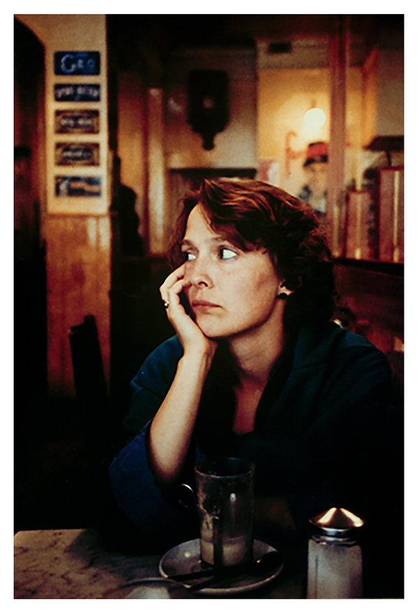 Ingrid in England, white frame.jpg