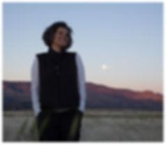 Sunrise Moonset white frame web.jpg