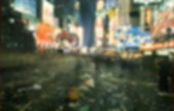 Millennium in Times Square 1.jpg