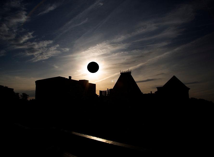 False Eclipse stoklephotography.jpg