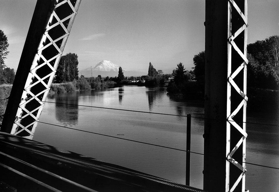 Rainier Magnet Bridge P2 website.jpg