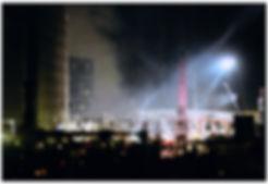 Ground Zero (The Shot 20 WF web.jpg