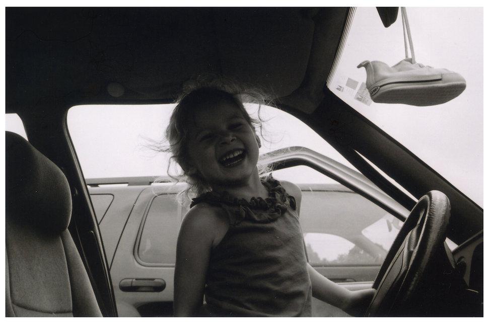 Lyran in the Driver's Seat WF web-1 copy