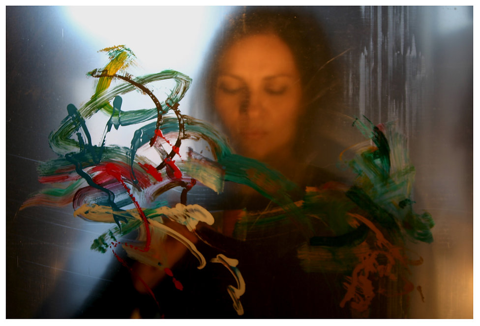 Segis Painting WF web.jpg