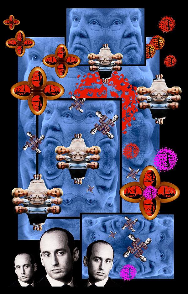 Composition Dali Magritte 2020.jpg