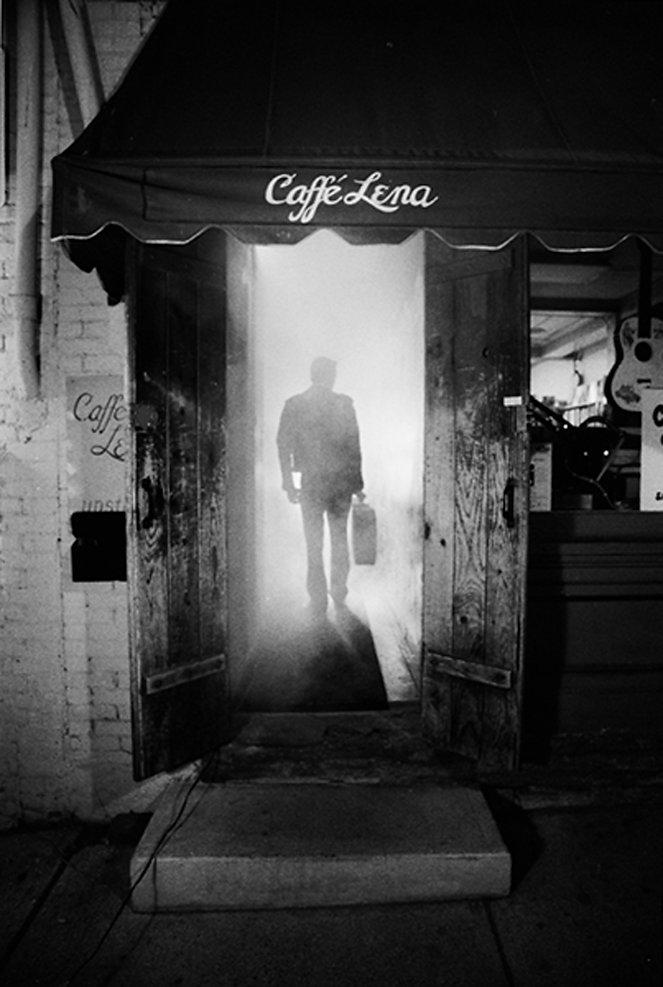Caffe Lena Entrance website.jpg