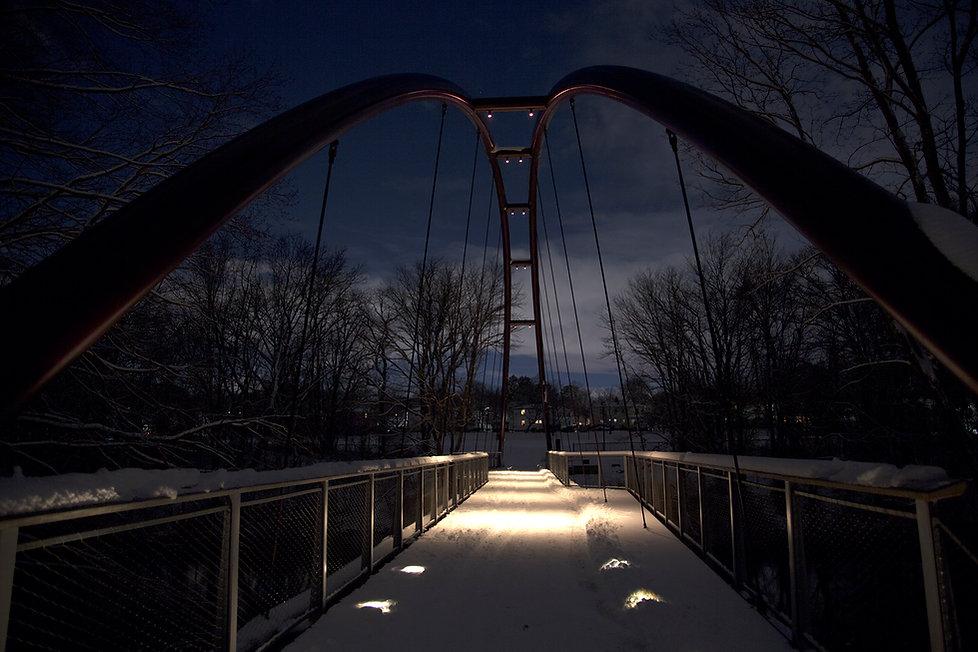 Neponset Footbridge website.jpg