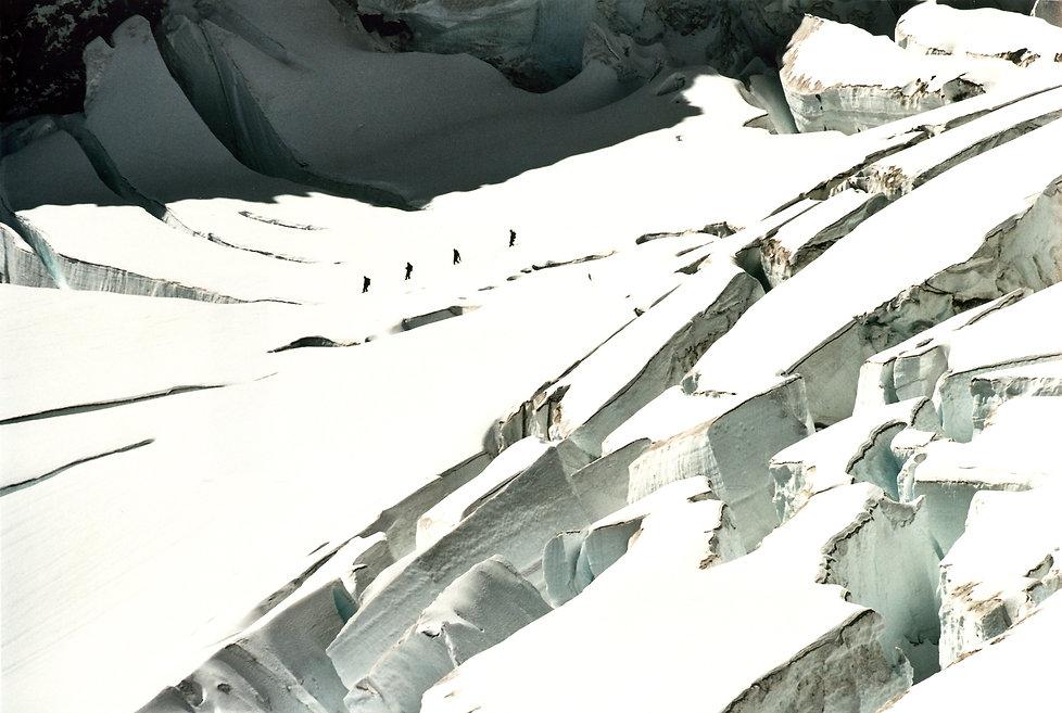 Four Climbers Mt Rainier.jpg