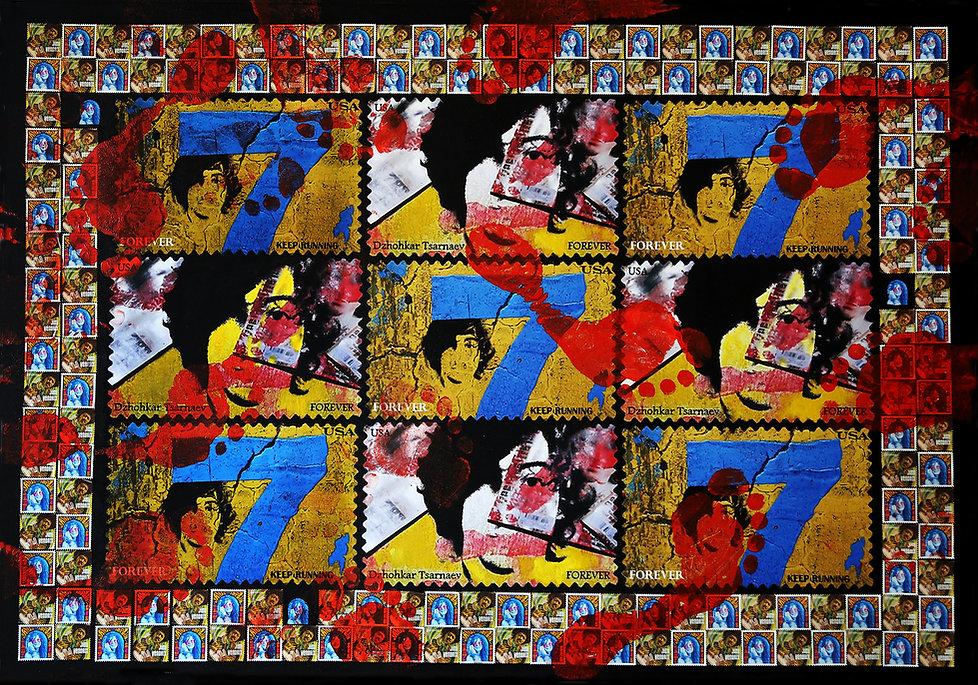 9 Dzhohkars, Jimmy & Janice web.jpg