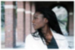 Marilyne Nogbo VF website.jpg