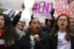 March For Our lives Pic 1 web.jpg