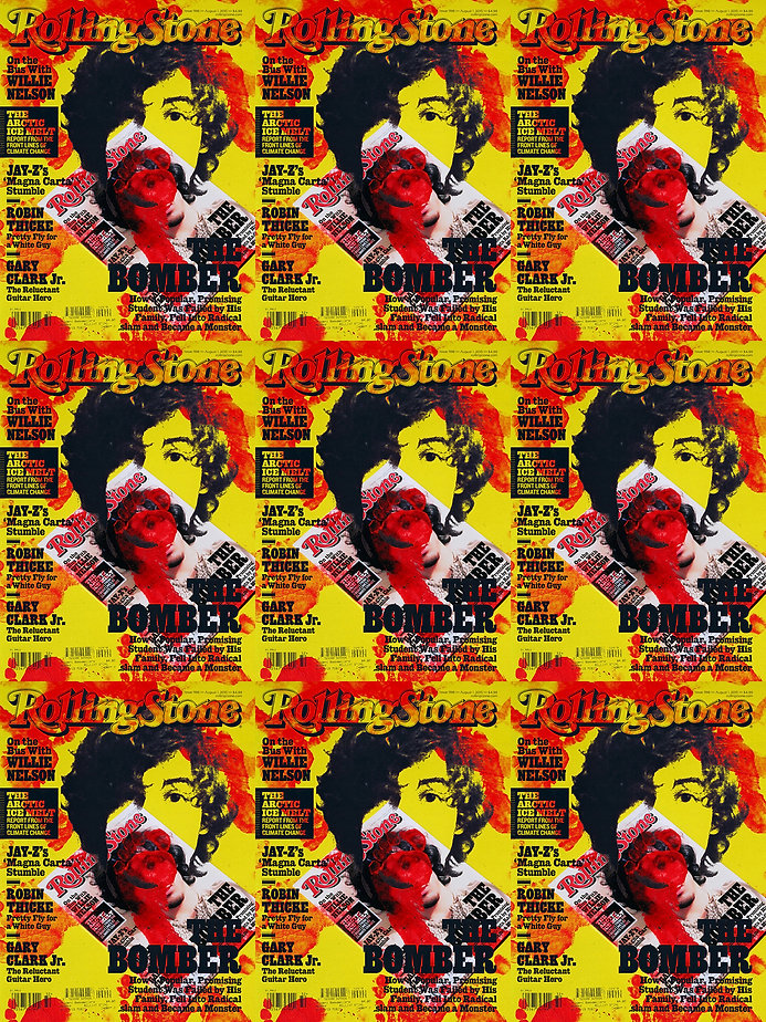 The Rolling Stone Bomber web copy.jpg