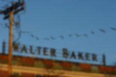 WALTER BAKER BUILDING & BIRDS.jpg