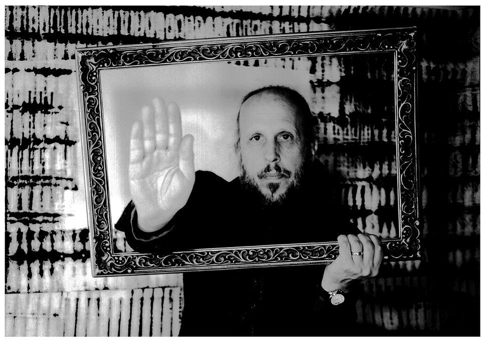 Cult Leader and or Rasputin WF web.jpg