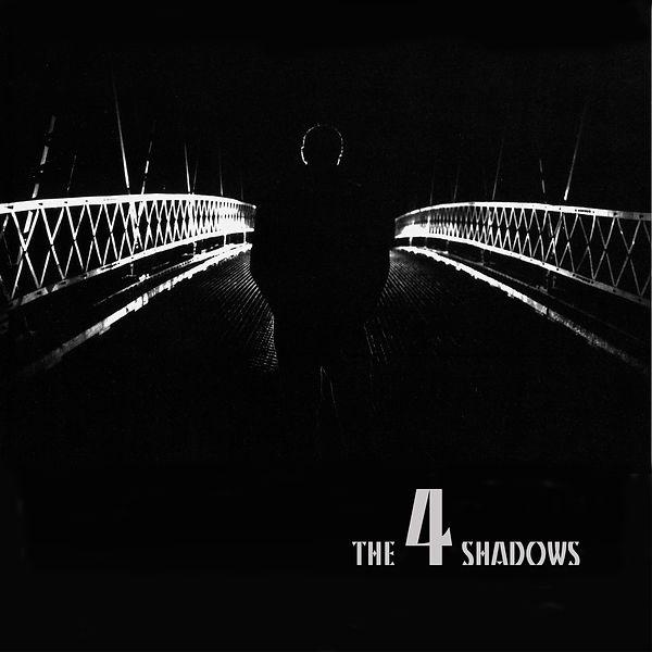 THE 4 SHADOWS FLAT WEB.jpg