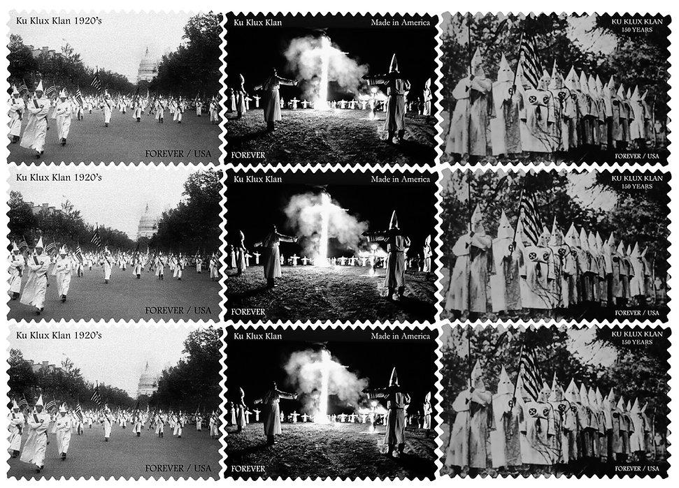 Triple KKK Stamps web.jpg