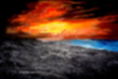 Painted Big Island Sunrise website.jpg