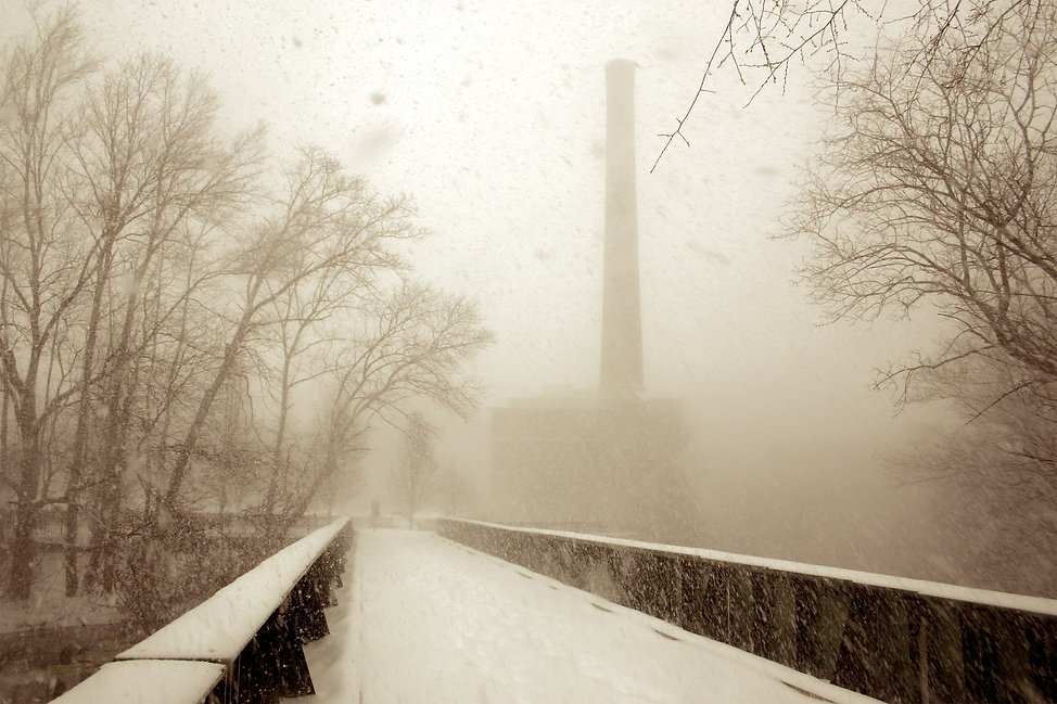 Winter Storm web.jpg
