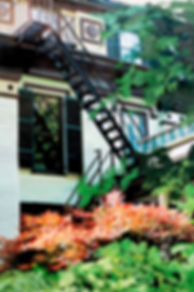 Forbs House website 2012.jpg