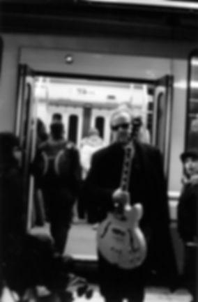 Al Crane Just off The Train2.jpg