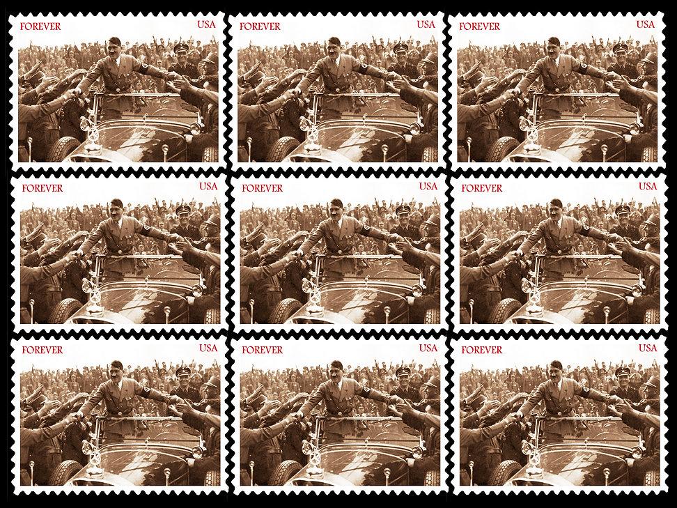 Nine Hitlers Flat 6x8 web.jpg