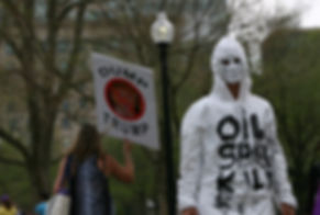 Oil Spill Kill Climate March web.jpg
