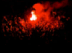 Revolution 9 (5.10.19) web.jpg