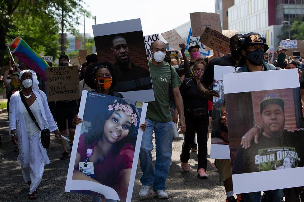 March Racial Justice 9342 (6.22.20).jpg