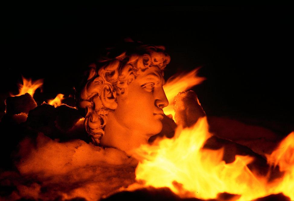 Michelangelo's Fire in Snow web.jpg