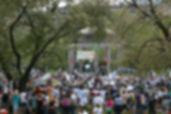4573 Climate March web.jpg