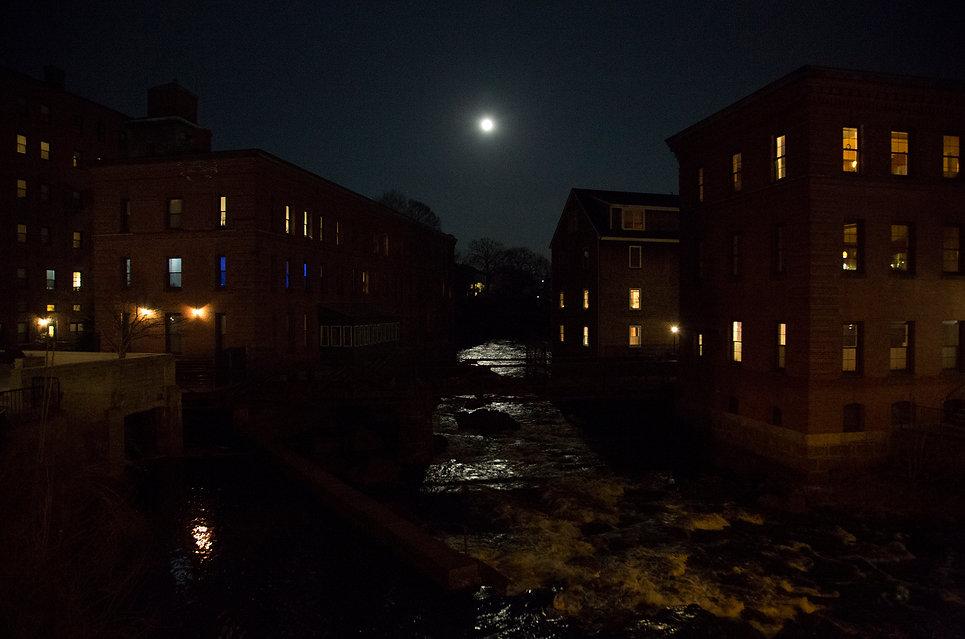 Chocolate Factory Moonrise website.jpg