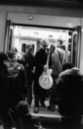 Al Crane Just off The Train1.jpg