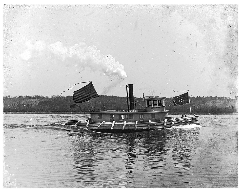 THE W.W.BETTS TUG BOAT.jpg