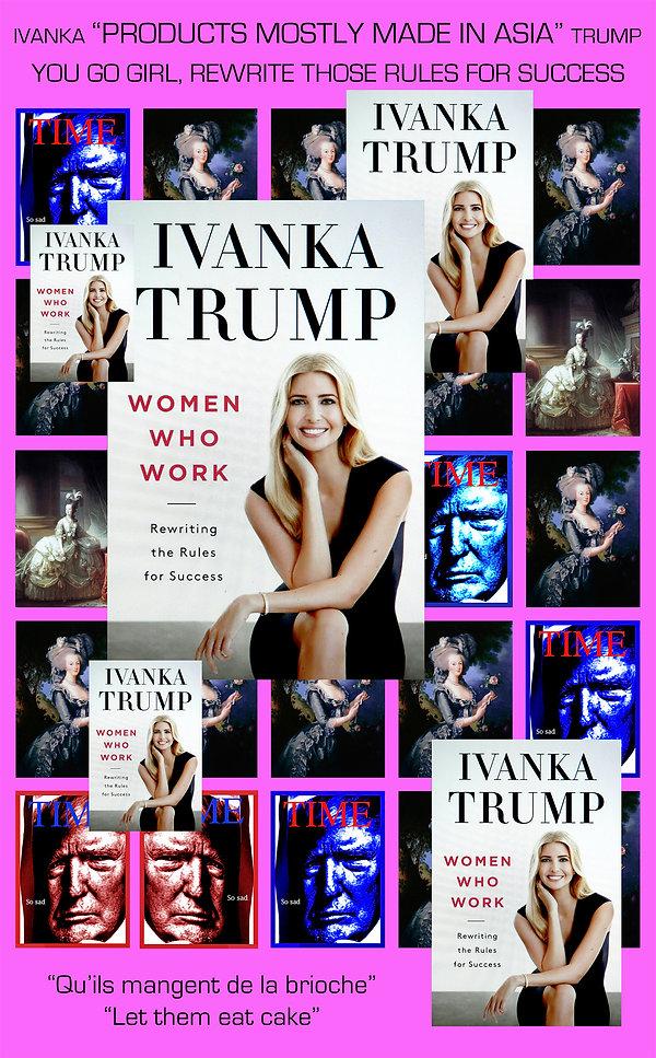 Ivanka Antoinette FOR WEB.jpg