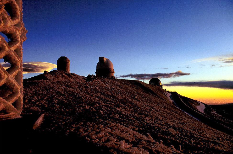 Mauna Kea Blue Sky website.jpg