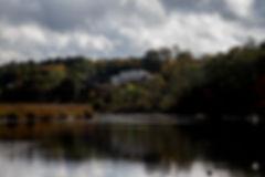 Neponset Marina View website.jpg