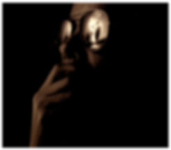 THE SPECTATOR WF web.jpg