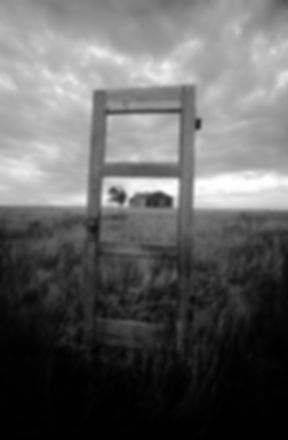 THE DOOR, SOUTH DAKOTA website.jpg