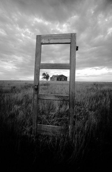 THE DOOR, SOUTH DAKOTA website.jpg