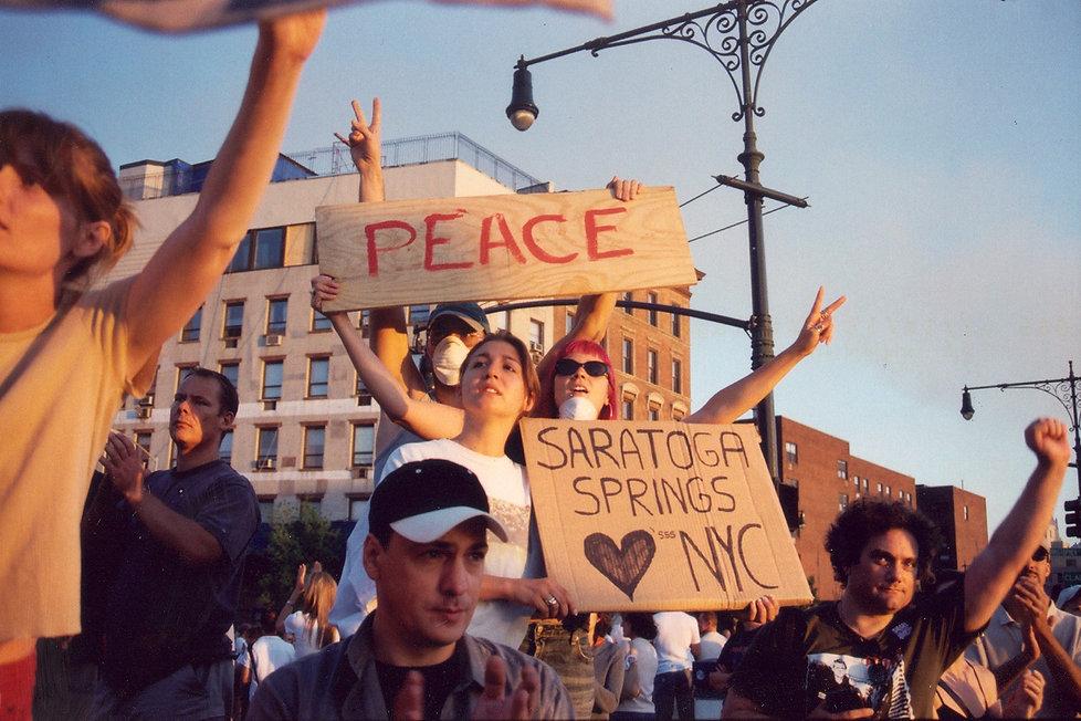 Saratoga loves NYC FOR WEB.jpg