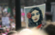 Women's March poster crop1  website.jpg